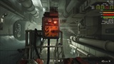 http://www.sector.sk/Wolfenstein II: The New Colossus