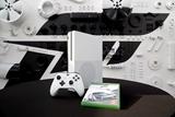 Forza Motorsport 7 práve vychádza, ukazuje fotky z launch party