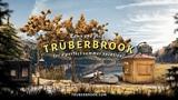 Trüberbrook si posvieti na tajomstvo nemeckej dedinky v období studenej vojny