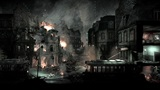 This War of Mine má prvé príbehové DLC Father's Promise