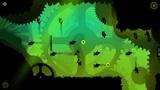 Zelená hra dorazila na Switch