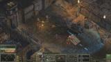 Dustwind vzhľadom pripomína Fallout, ale bude sa hrať úplne inak