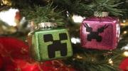 Aké hry kúpiť pod vianočný stromček?