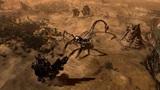 Warhammer 40,000: Gladius - Relics of War ohlásené