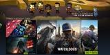Steam pokračuje v zľavach, pridali sa ďalšie tituly