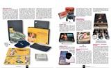 PlayStation sa dočká vlastnej, viac ako 400 stránkovej knihy