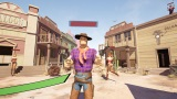http://www.sector.sk/High Noon VR