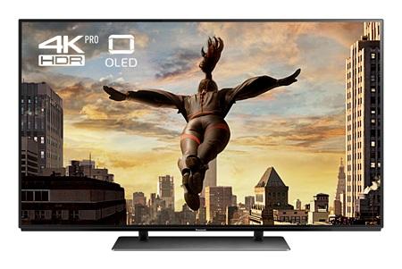 Aký 4K TV si vybrať k Xbox One X alebo PS4 Pro?