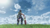 http://www.sector.sk/Xenoblade Chronicles 2