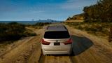 Project NVRX posúva vizuál GTA V znovu o krok ďalej