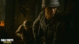 //www.sector.sk/Call of Duty: WWII
