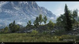 World of Tanks sa v grafike na PC presunie o generáciu vpred