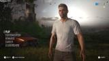 Ako sa hrá Playerunknown's Battlegrounds na Xbox One X?