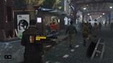 Ubisoft rozdáva Watch Dogs na PC zadarmo