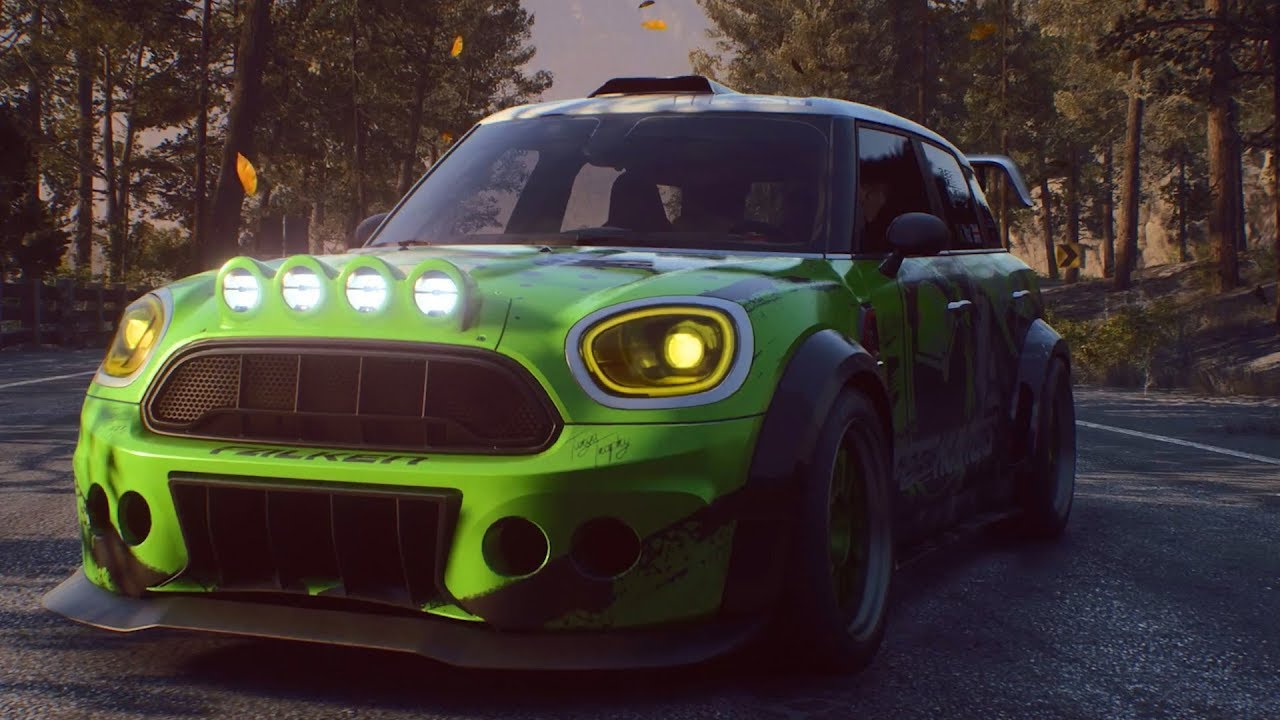 how to get need for speed payback on pc