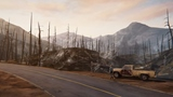 http://www.sector.sk/Life is Strange: Before the Storm