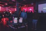 Príďte sa pozrieť do Black Dragon Showroom v Bratislave