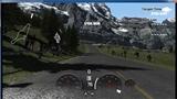 RPCS3 emulátor ukazuje vylepšenia v GoW, Uncharted a Gran Turismo a ďalších tituloch