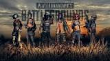 http://www.sector.sk/Playerunknown's Battlegrounds