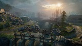 http://www.sector.sk/Sniper: Ghost Warrior 3