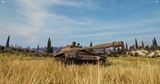 //www.sector.sk/World of Tanks