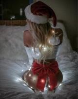 Vianočný oddych