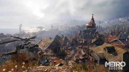Prichádzajúce hry v roku 2018