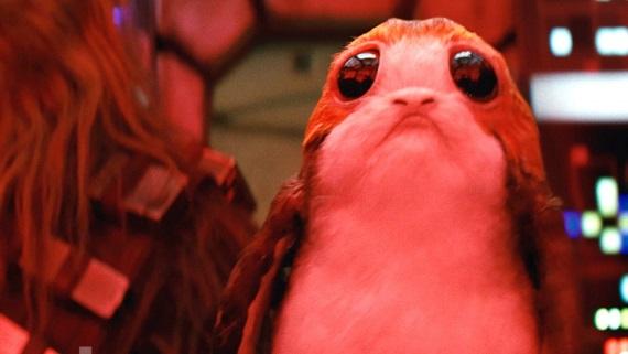 Star Wars Battlefront II dostane prvú dávku obsahu zadarmo, bude previazaná s The Last Jedi filmom