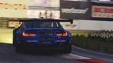 Project Cars 2 ukazuje nové zábery