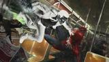 Spider-Man pre PS4 dostáva video zo zákulisia, ukazuje aj gameplay a arty