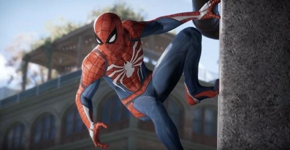 Prešiel Spider-Man downgradom?