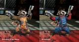 Marvel: Powers United VR ohlásený pre Oculus Rift