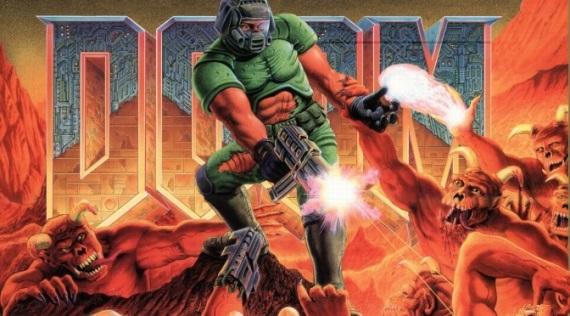 Beautiful Doom 6.2.0 je k dispozícii, zlepšuje vizuál, pridáva nové krvavé efekty a nový BFG9000 útok