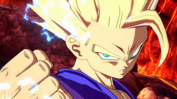 Autori Dragon Ball FighterZ zatiaľ nehovoria o Switchi, hra nebude podporovať crossplay