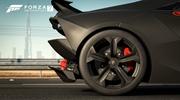Prvých 167 áut z Forza Motorsport 7 predstavených