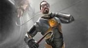 Half Life 3 ani Epizóda 3 by neboli definitívnym uzavretím série