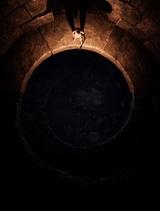 http://www.sector.sk/Hellblade: Senua's Sacrifice