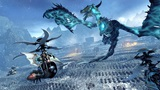 Total War Warhammer dostane novú rasu ako bonus k predobjednávke Warhammer 2
