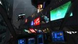 Tvorcovia Left 4 Dead vydávajú VR Blade Runner hru