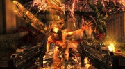 Shadow Warrior: Special Edition je dostupný zadarmo