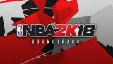 2K Sports predstavili NBA 2K18 Soundtrack