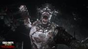 Nazi Zombies v Call of Duty: WWII sa nám naplno odhaľujú