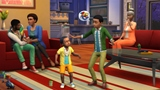 The Sims 4 vyjde v novembri na Xbox One