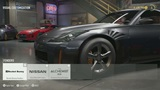 Možnosti úprav vozidiel v Need for Speed Payback vás nechajú spraviť z vraku super auto