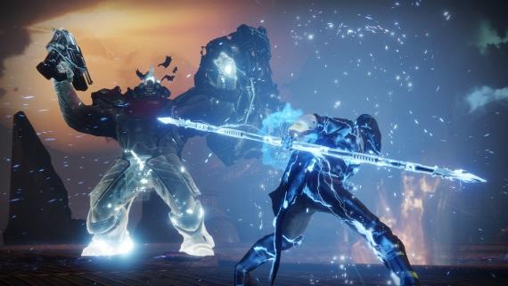 Beta test PC verzie Destiny 2 začne koncom augusta