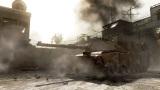 Call of Duty Modern Warfare Remastered je už dostupné na PC a Xbox One
