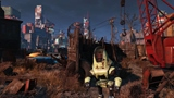 Na jeseň vyjde kompletný Fallout 4 so všetkými prídavkami v GOTY edícii