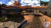 Guard Duty, remake Half Life: Blue Shift sa ukazuje na nových záberoch