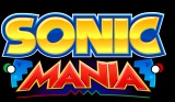 http://www.sector.sk/Sonic Mania