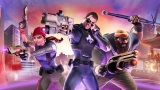 http://www.sector.sk/Agents of Mayhem